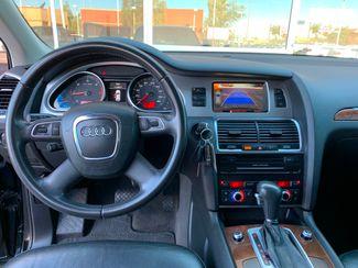 2011 Audi Q7 Quattro 3.0L TDI Premium Plus 3 MONTH/3,000 MILE NATIONAL POWERTRAIN WARRANTY Mesa, Arizona 15