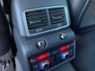 2011 Audi Q7 Quattro 3.0L TDI Premium Plus 3 MONTH/3,000 MILE NATIONAL POWERTRAIN WARRANTY Mesa, Arizona 23