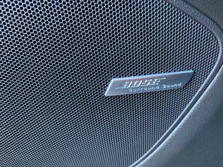 2011 Audi Q7 Quattro 3.0L TDI Premium Plus 3 MONTH/3,000 MILE NATIONAL POWERTRAIN WARRANTY Mesa, Arizona 17