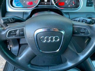 2011 Audi Q7 Quattro 3.0L TDI Premium Plus 3 MONTH/3,000 MILE NATIONAL POWERTRAIN WARRANTY Mesa, Arizona 18