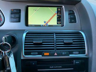 2011 Audi Q7 Quattro 3.0L TDI Premium Plus 3 MONTH/3,000 MILE NATIONAL POWERTRAIN WARRANTY Mesa, Arizona 20