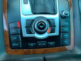 2011 Audi Q7 Quattro 3.0L TDI Premium Plus 3 MONTH/3,000 MILE NATIONAL POWERTRAIN WARRANTY Mesa, Arizona 22
