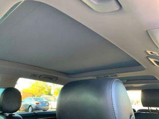 2011 Audi Q7 Quattro 3.0L TDI Premium Plus 3 MONTH/3,000 MILE NATIONAL POWERTRAIN WARRANTY Mesa, Arizona 19