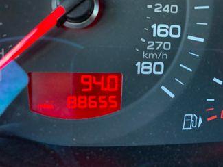 2011 Audi Q7 Quattro 3.0L TDI Premium Plus 3 MONTH/3,000 MILE NATIONAL POWERTRAIN WARRANTY Mesa, Arizona 25