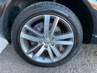 2011 Audi Q7 Quattro 3.0L TDI Premium Plus 3 MONTH/3,000 MILE NATIONAL POWERTRAIN WARRANTY Mesa, Arizona 24