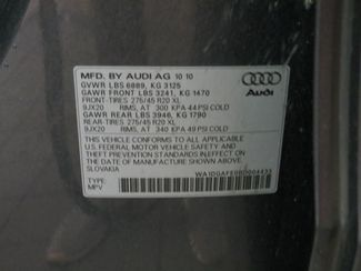 2011 Audi Q7 30T S line  city OH  North Coast Auto Mall of Akron  in Akron, OH