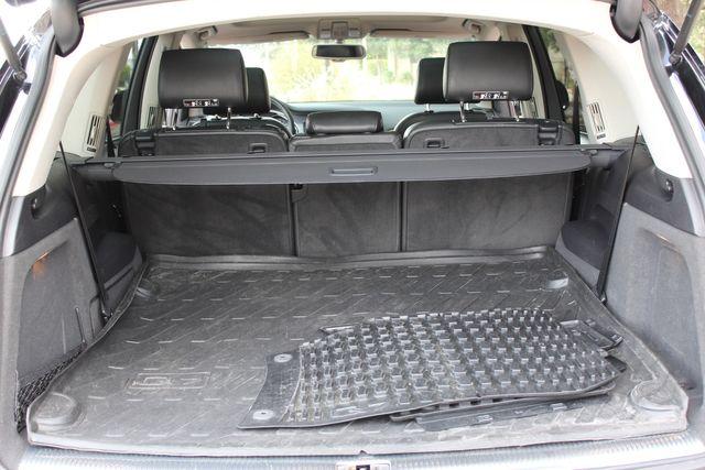 2011 Audi Q7 3.0L TDI Premium Plus Austin , Texas 21