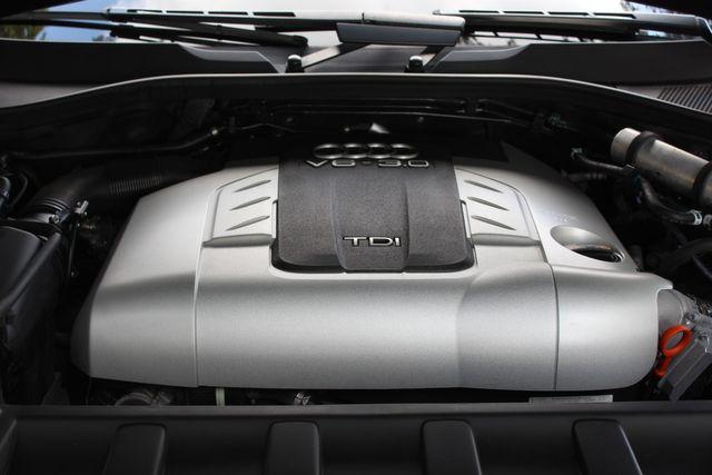 2011 Audi Q7 3.0L TDI Premium Plus Austin , Texas 22