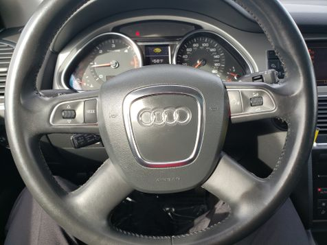 2011 Audi Q7 3.0L TDI Premium Plus   Champaign, Illinois   The Auto Mall of Champaign in Champaign, Illinois