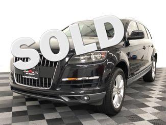 2011 Audi Q7 3.0T Premium LINDON, UT
