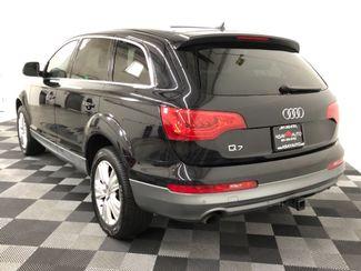 2011 Audi Q7 3.0T Premium LINDON, UT 11