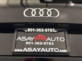 2011 Audi Q7 3.0T Premium LINDON, UT 12