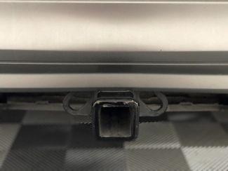 2011 Audi Q7 3.0T Premium LINDON, UT 13