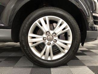 2011 Audi Q7 3.0T Premium LINDON, UT 14