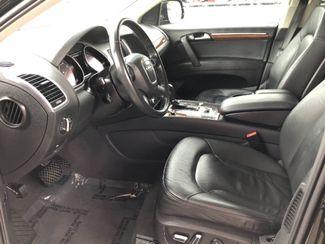 2011 Audi Q7 3.0T Premium LINDON, UT 15