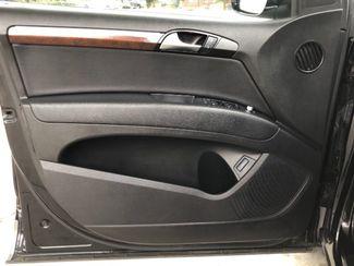 2011 Audi Q7 3.0T Premium LINDON, UT 19