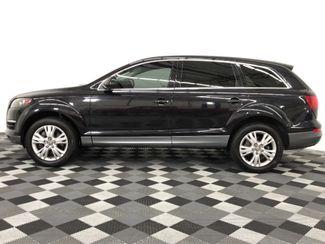 2011 Audi Q7 3.0T Premium LINDON, UT 2
