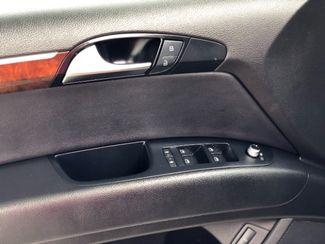 2011 Audi Q7 3.0T Premium LINDON, UT 20
