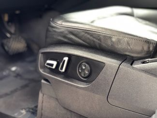 2011 Audi Q7 3.0T Premium LINDON, UT 21