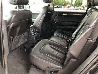 2011 Audi Q7 3.0T Premium LINDON, UT 22