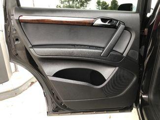 2011 Audi Q7 3.0T Premium LINDON, UT 23