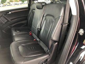 2011 Audi Q7 3.0T Premium LINDON, UT 24
