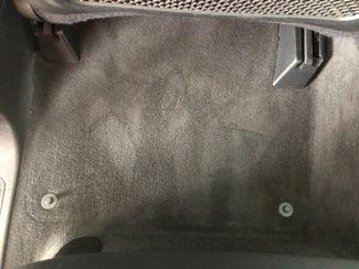 2011 Audi Q7 3.0T Premium LINDON, UT 26