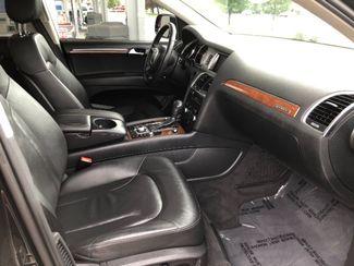 2011 Audi Q7 3.0T Premium LINDON, UT 27