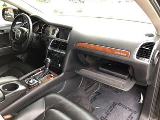 2011 Audi Q7 3.0T Premium LINDON, UT 28