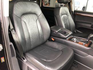 2011 Audi Q7 3.0T Premium LINDON, UT 29