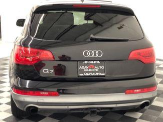 2011 Audi Q7 3.0T Premium LINDON, UT 3