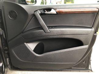 2011 Audi Q7 3.0T Premium LINDON, UT 31