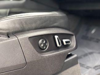 2011 Audi Q7 3.0T Premium LINDON, UT 32