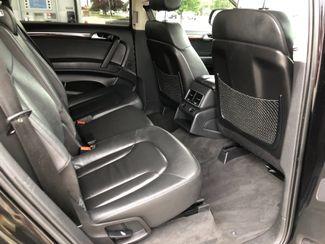 2011 Audi Q7 3.0T Premium LINDON, UT 33