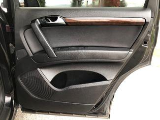 2011 Audi Q7 3.0T Premium LINDON, UT 36
