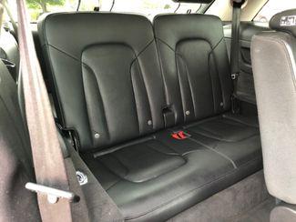 2011 Audi Q7 3.0T Premium LINDON, UT 37