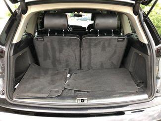 2011 Audi Q7 3.0T Premium LINDON, UT 38