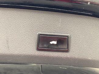 2011 Audi Q7 3.0T Premium LINDON, UT 39