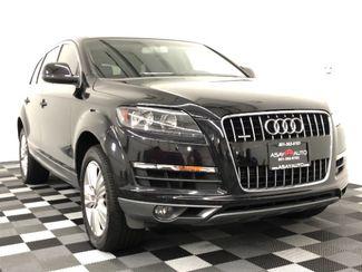 2011 Audi Q7 3.0T Premium LINDON, UT 4
