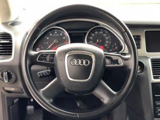 2011 Audi Q7 3.0T Premium LINDON, UT 40