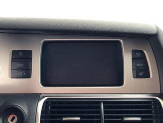 2011 Audi Q7 3.0T Premium LINDON, UT 41