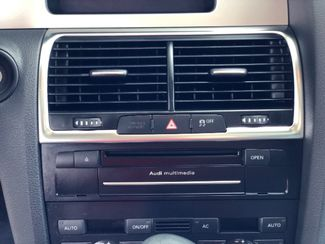 2011 Audi Q7 3.0T Premium LINDON, UT 42