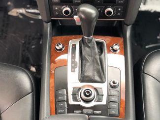 2011 Audi Q7 3.0T Premium LINDON, UT 43