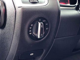 2011 Audi Q7 3.0T Premium LINDON, UT 44