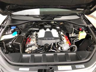 2011 Audi Q7 3.0T Premium LINDON, UT 45