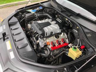 2011 Audi Q7 3.0T Premium LINDON, UT 46