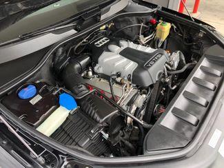 2011 Audi Q7 3.0T Premium LINDON, UT 47