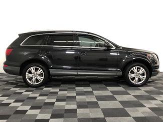 2011 Audi Q7 3.0T Premium LINDON, UT 6