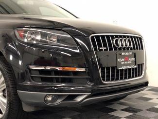 2011 Audi Q7 3.0T Premium LINDON, UT 8