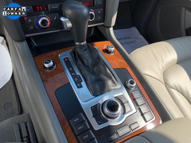 2011 Audi Q7 3.0L TDI Premium Madison, NC 14